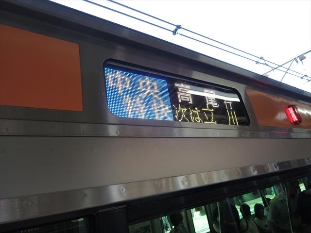 生麦3_R.JPG
