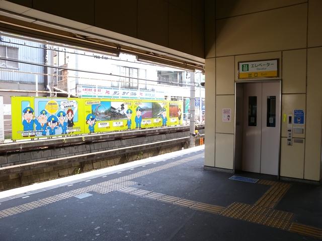 田無5 3_R.jpg