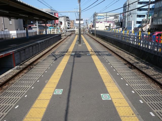 田無内11_R.jpg
