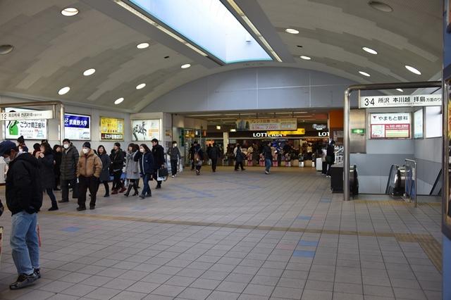 田無内7_R.jpg