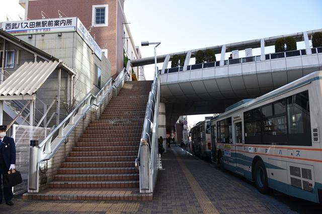 田無外12_R.jpg