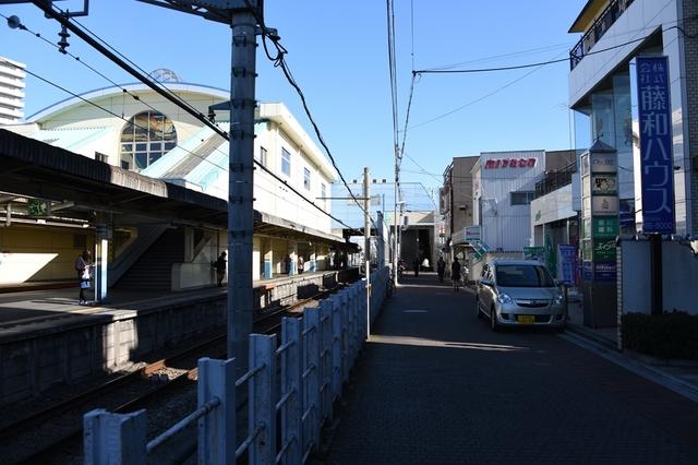 田無外13_R.jpg