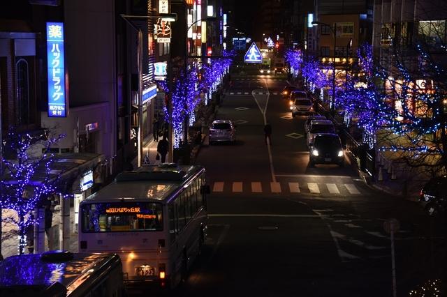 田無外18_R.jpg