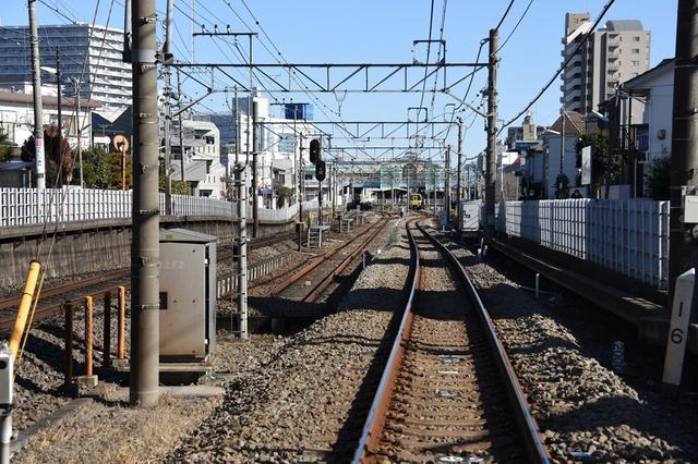 田無外1_R.jpg