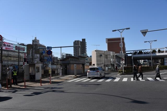 田無外3_R.jpg