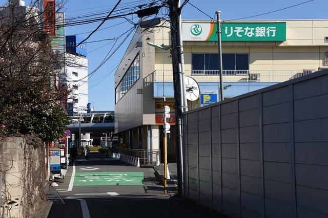 田無外8_R.jpg