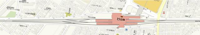 田無駅 地図.jpg