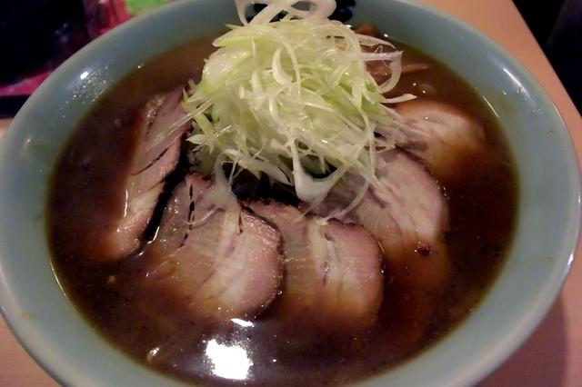 糸末 醤油_R.jpg
