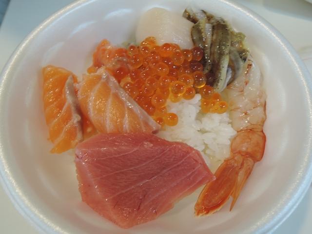 青森魚菜センター のっけ丼4_R.jpg