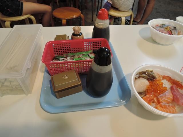 青森魚菜センター のっけ丼7_R.jpg
