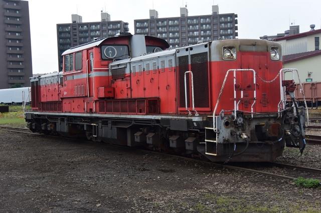 DD51 1150.jpg