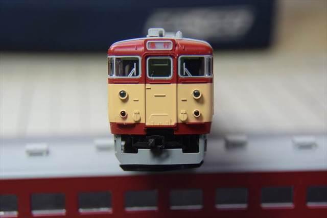 KATO 711 15_R.JPG
