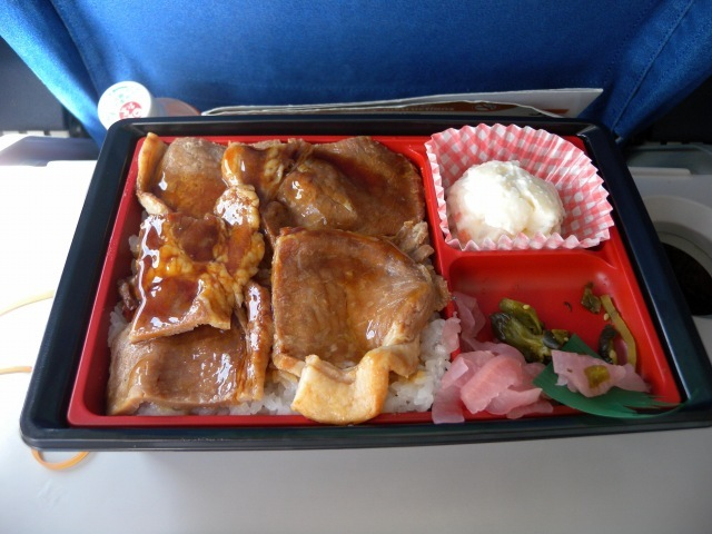 s-ホエー豚2.jpg