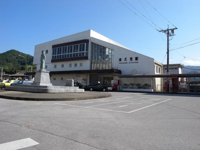 s-津久見駅.jpg