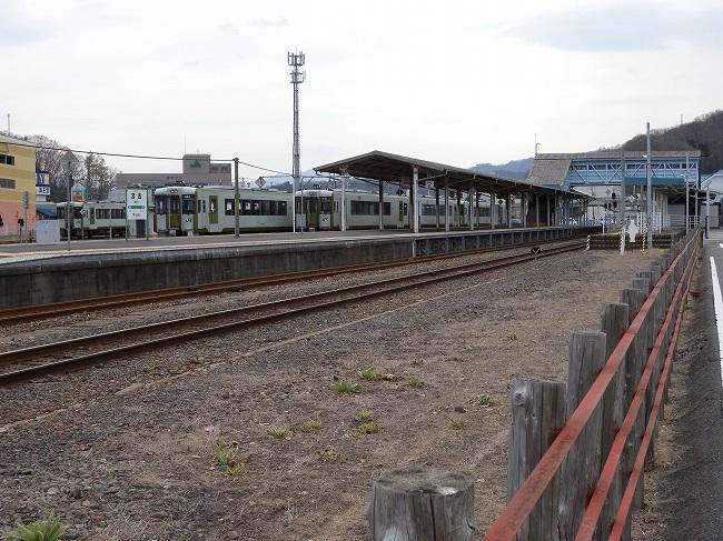宮古駅.jpg
