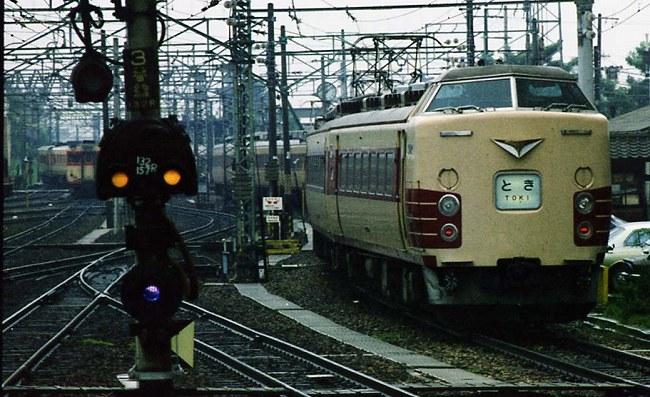 新潟 とき.jpg