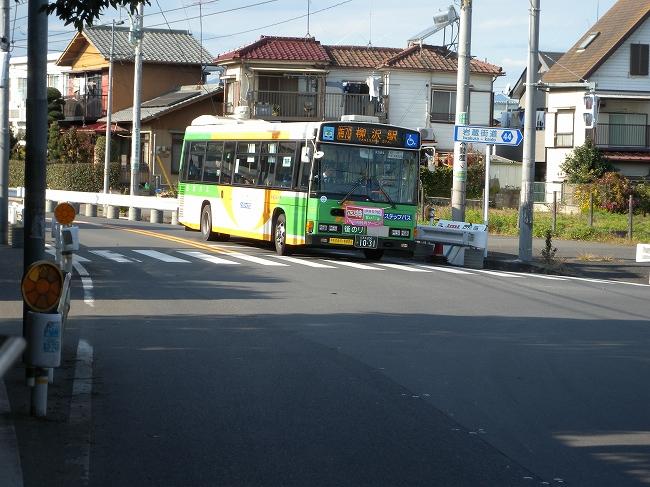 都営バス2.jpg