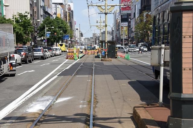 19札幌市電_R.JPG