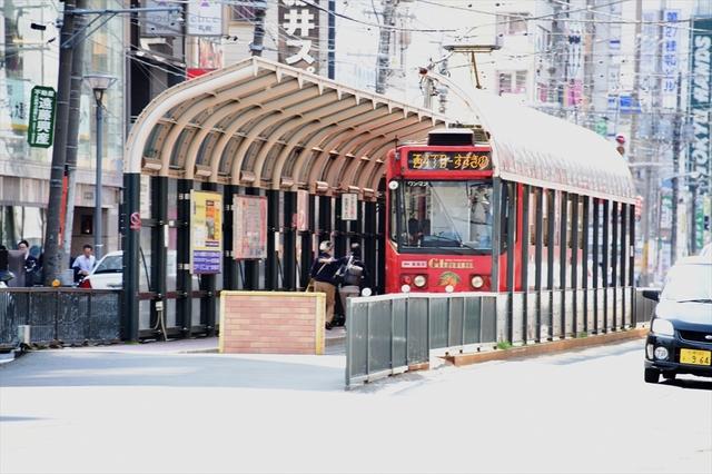 3札幌市電_R.JPG