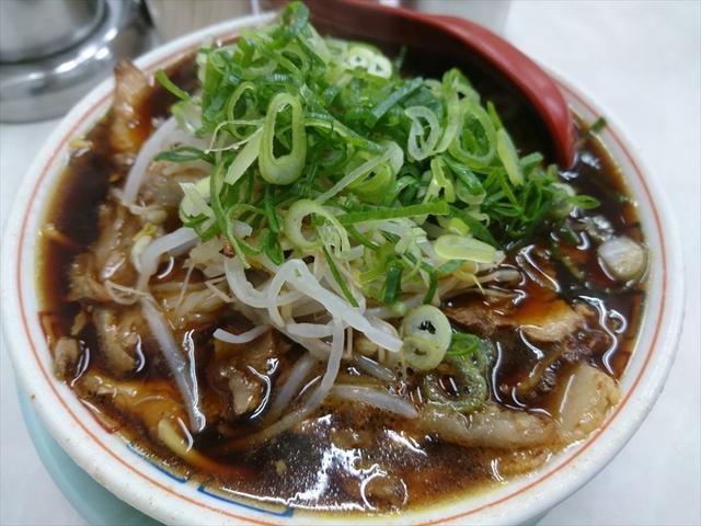 4京都 新福菜館.JPG
