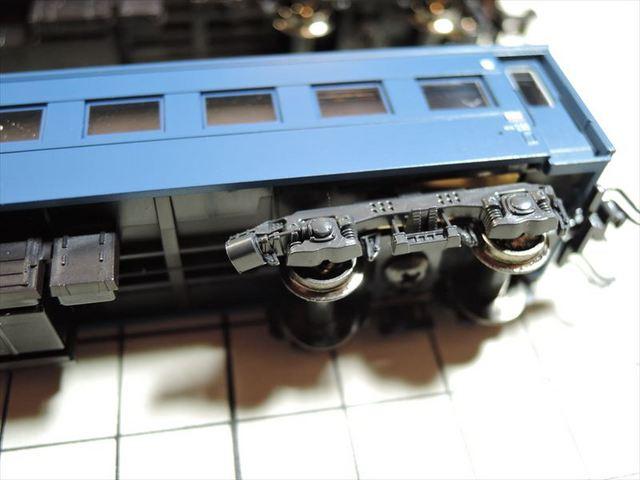 DSCN0067_R.JPG
