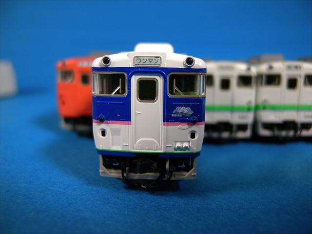 DSCN6518_R.JPG