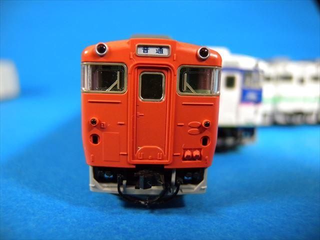 DSCN6519_R.JPG