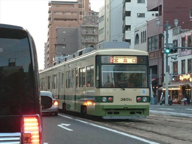 DSC_6946_R.JPG