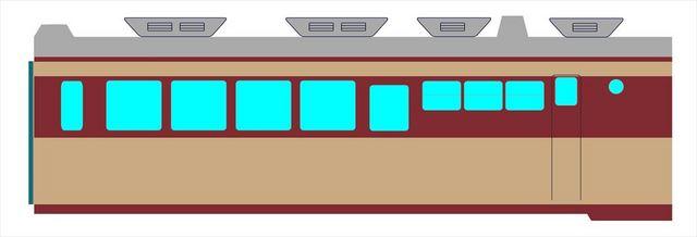 キシ80_R.jpg