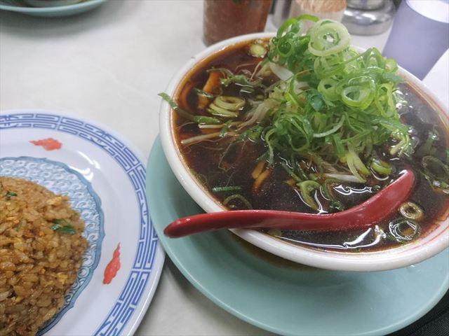新福菜館2.JPG