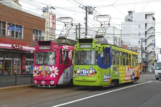 札幌市電 251 254_R.jpg