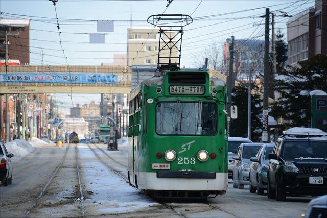 札幌市電 253冬4_R.JPG