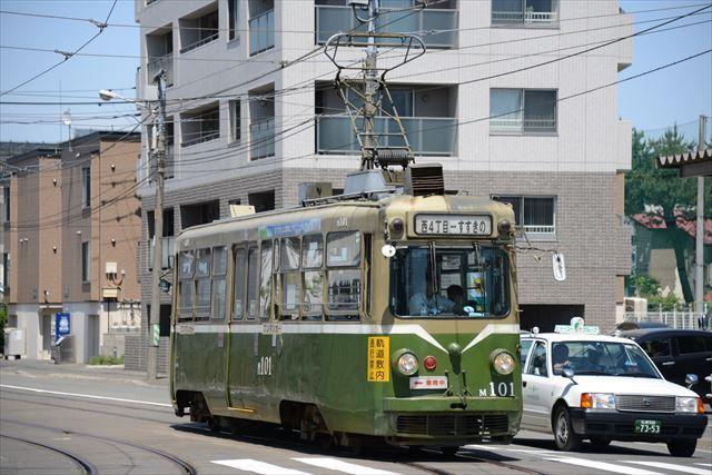 札幌市電 M101_R.JPG