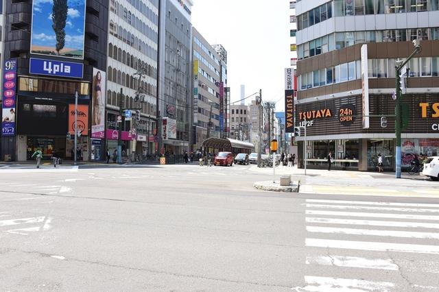 札幌市電1_R.jpg