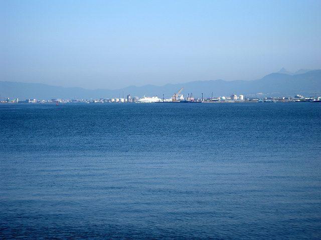 津軽海峡フェリー.jpg