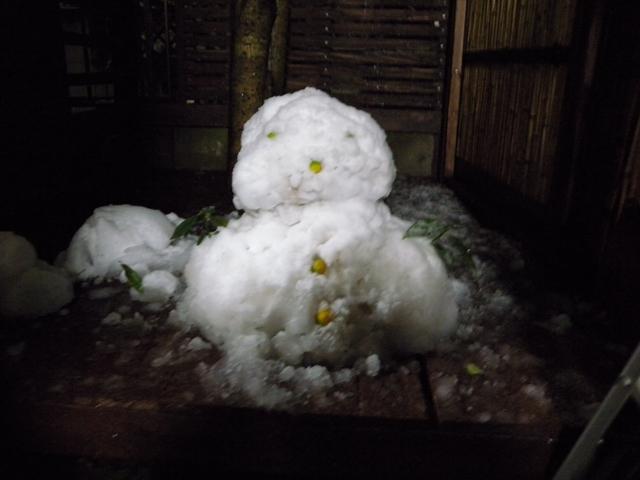 雪の日 長女.JPG
