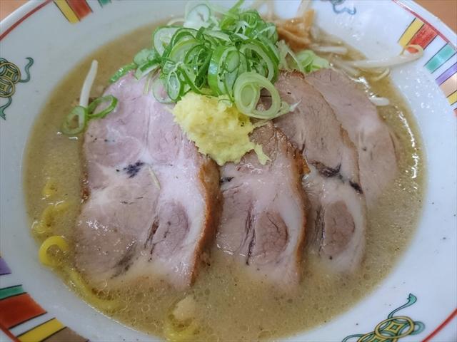 2札幌 彩味.JPG