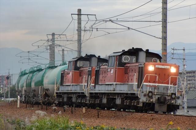 DD5111.JPG