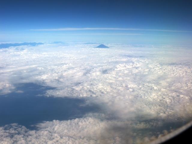 s-帰り 富士山.jpg
