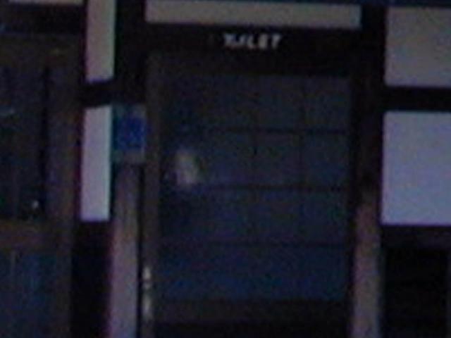 s-C12199 トイレ.jpg